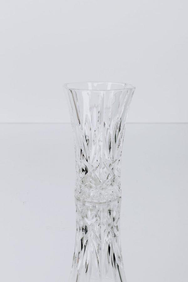 vase-small-c