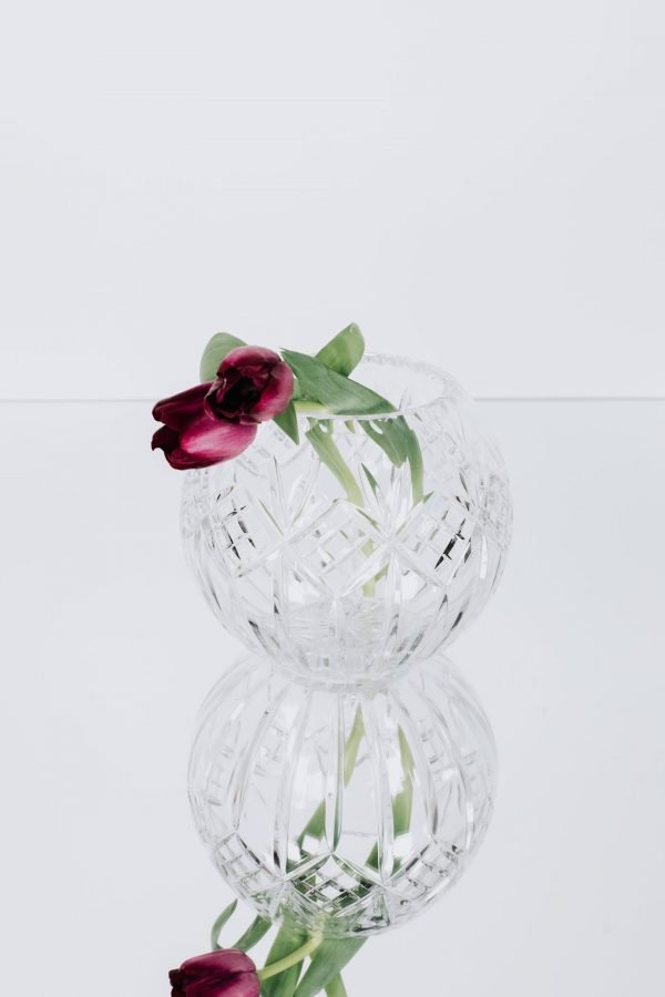 vase-small-round-a
