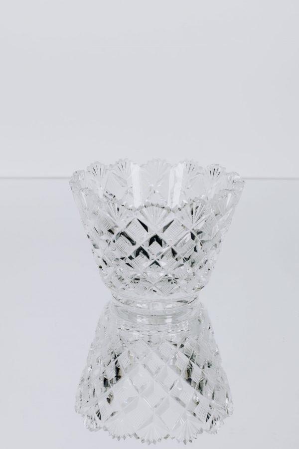 vase-small-round-b