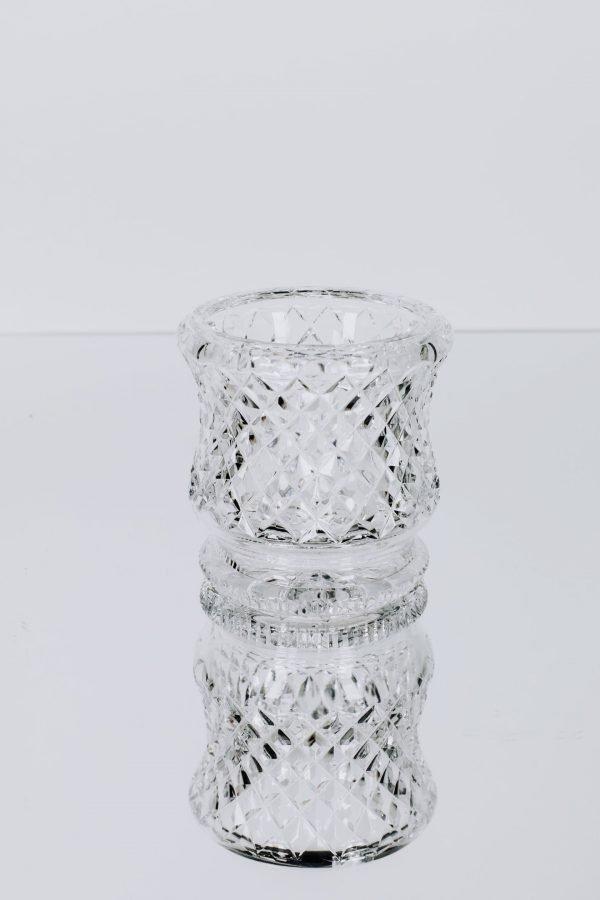 vase-small-round-c