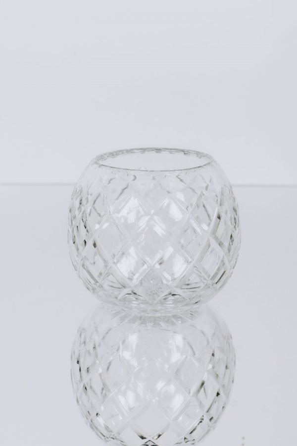 vase-small-round-d