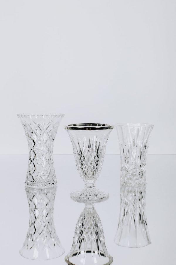 vase-small-set