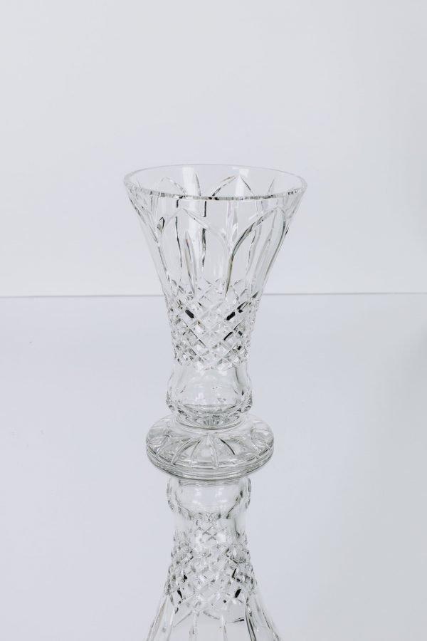 vase-wtfd-cut-a