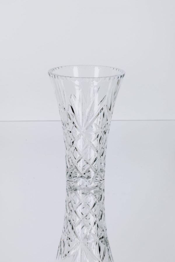 vase-wtfd-cut-b
