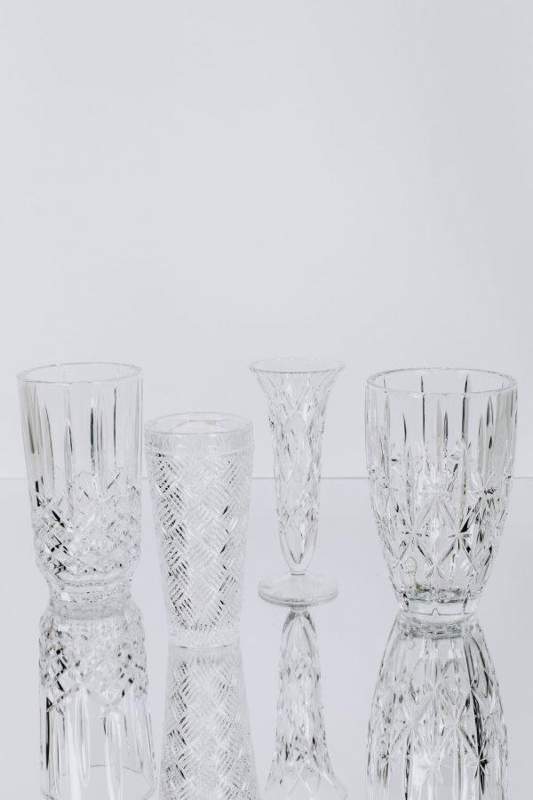 vase-wtfd-med-set