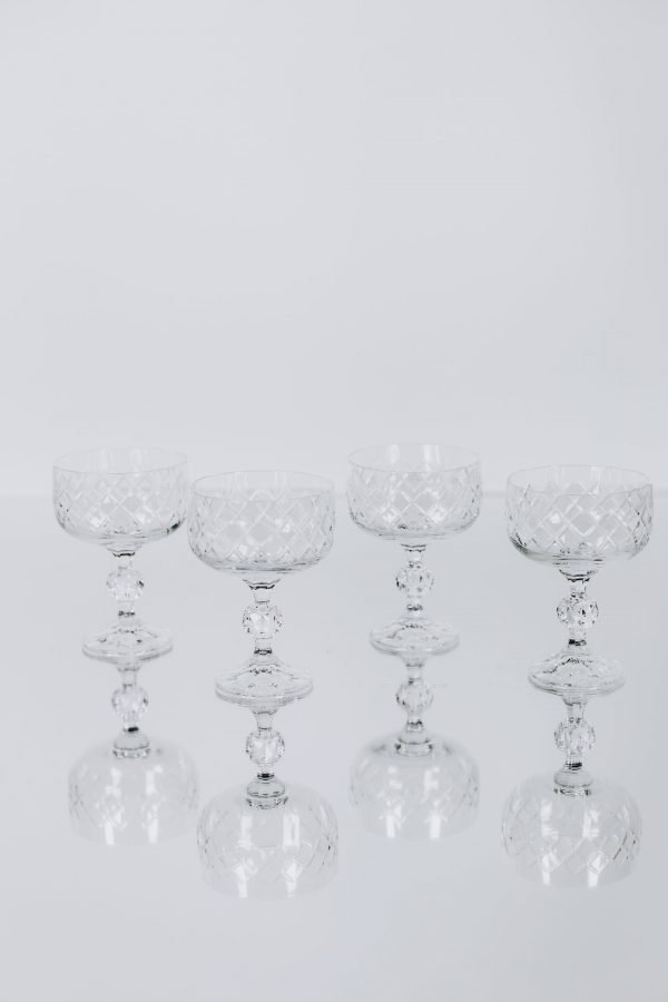 vintglass-crystal-coups-1