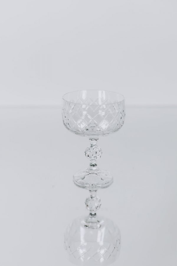 vintglass-crystal-coups-2