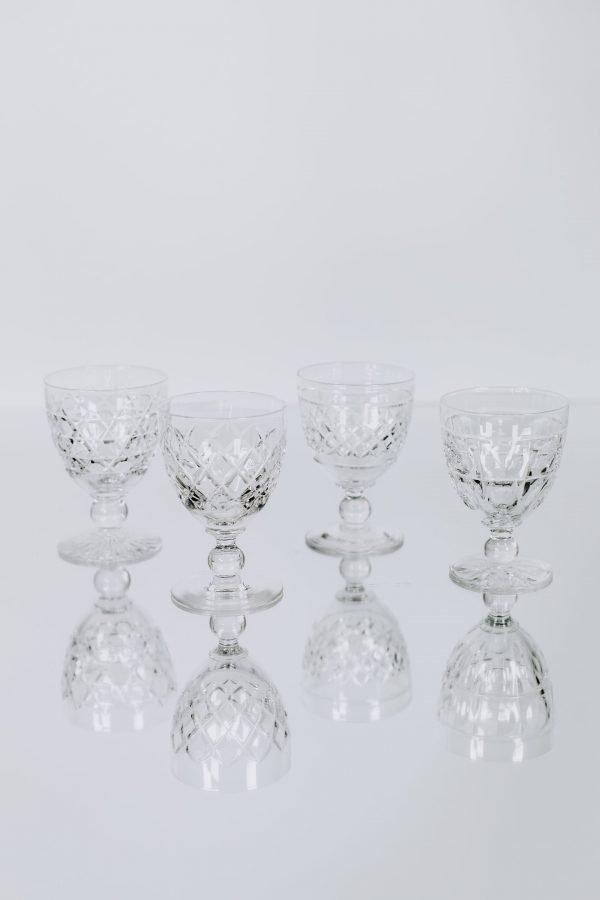 vintglass-crystal-wine-1