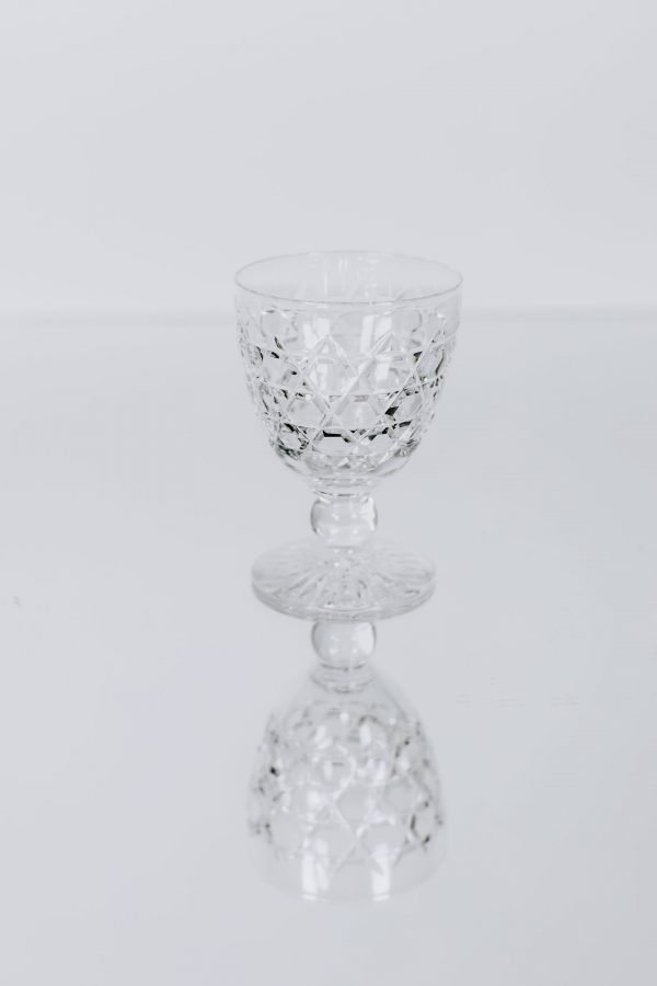 vintglass-crystal-wine-2