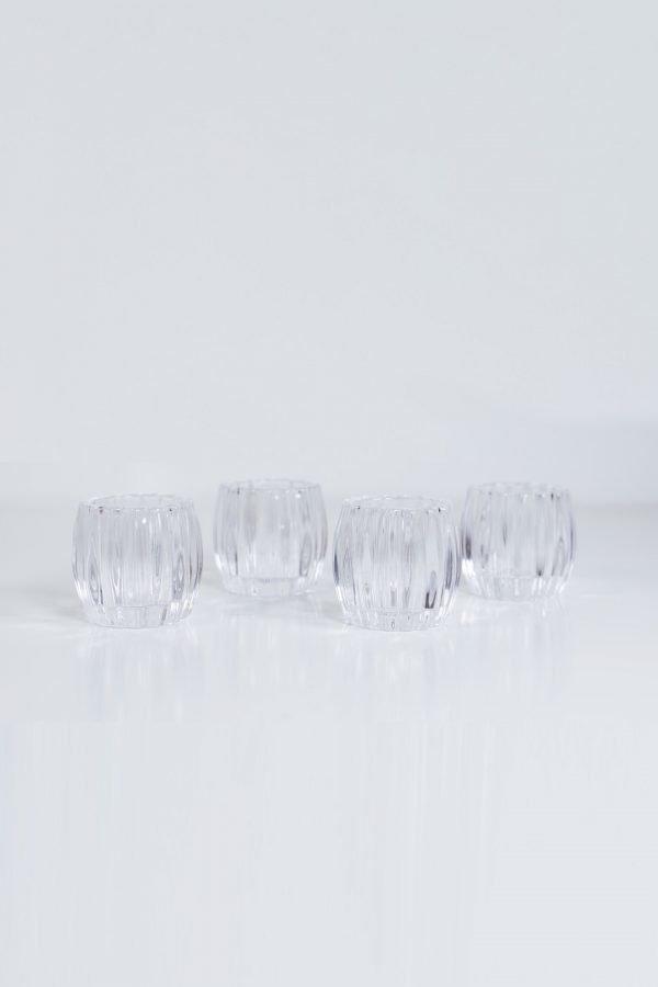 candleholder-glass-tealight-v2
