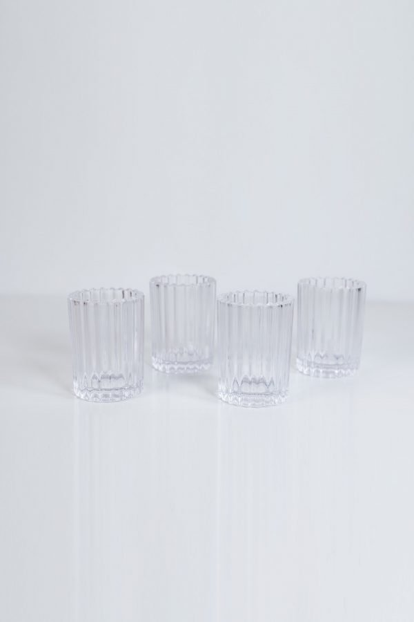 candleholder-glass-votive-v2