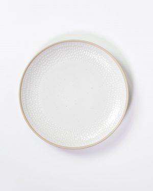 dinnerware maze dinner