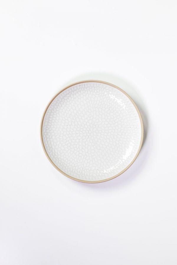 dinnerware-maze-entree-1.jpg
