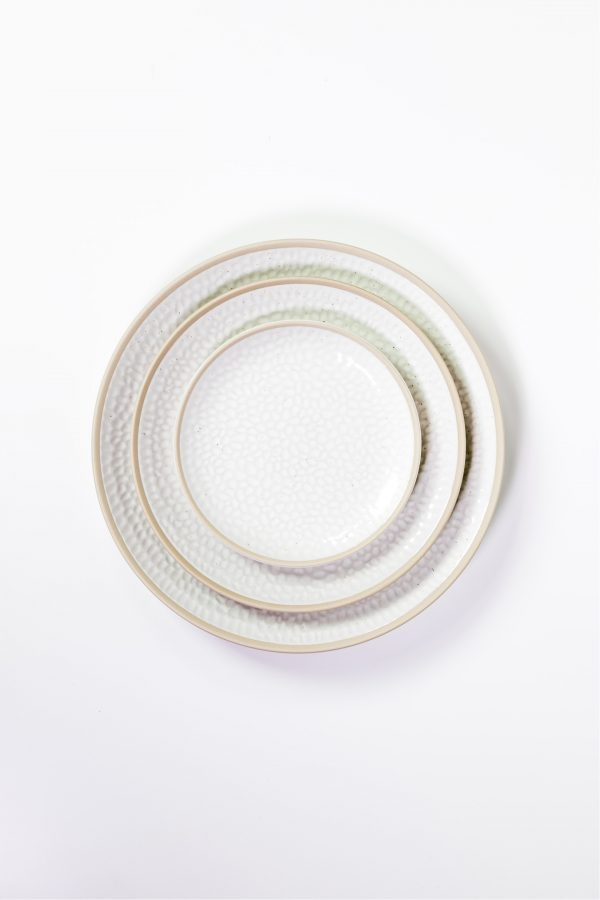 dinnerware-maze-set-1.jpg