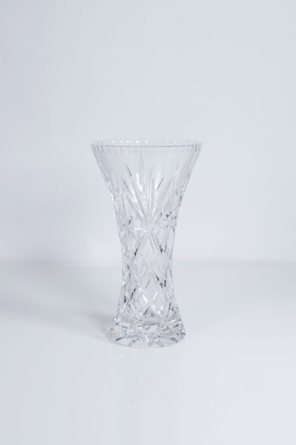 medium-crystal-vase-c