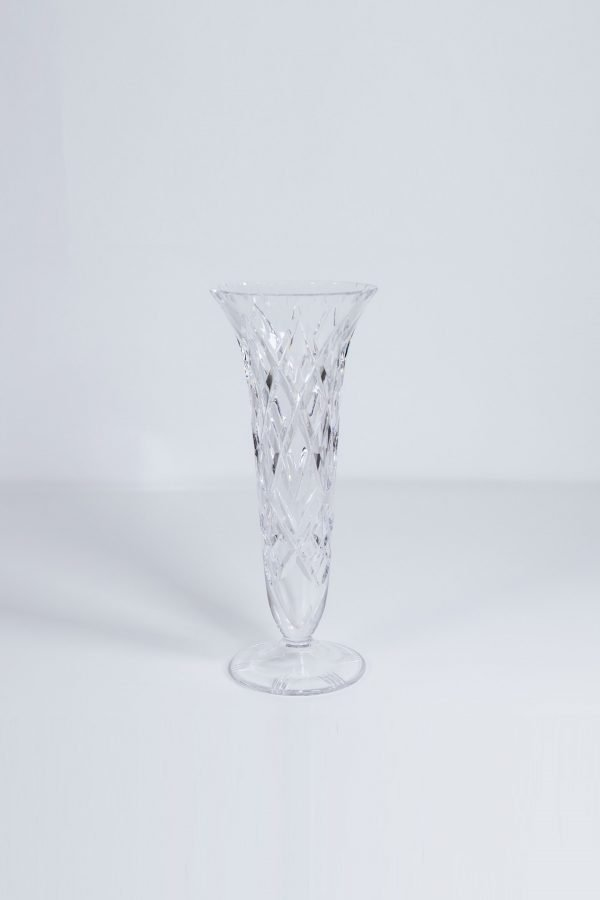 waterford-med-cut-crystal-c-vase